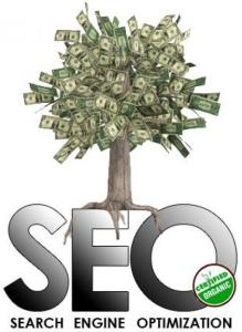 What is SEO and SEM for website?