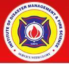 IDMFS logo