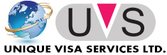 uk visa agency