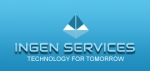 Ingen Services - Validation - Mumbai