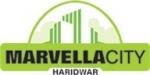 Marvella City in Haridwar -
