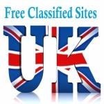Top UK classifieds website list online
