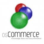 oscommerce templates Themes