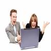 Whats is Internet Marketing, Offline Marketing?
