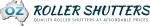 Roller Shutters in Melbourne