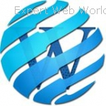 Hotel Management Software-Winsar Infosoft