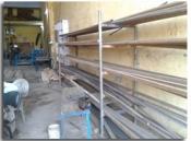 kalsi truck body builders