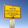 Website Hosting, SEO and SEM PROFESSIONAL SKILL