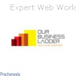 Ourbusinessladder Coimbatore is a leading Market Research company in Tamil Nadu