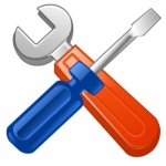 Free Web SEO Online Tools List