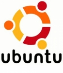 Ubuntu A Operating System for PC, tablet, phone and cloud