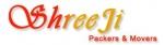 shree ji packers and movers