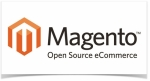 Magento Integration, Development and Web Hosting