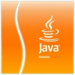 Java Question and Answer  and Tutorial
