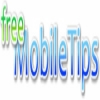 Is your website is mobile compatible?