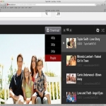 Video Sharing Watching Search Website List