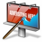 General - Advertising Ads, Classified, Submit Jobs