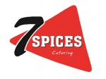 7Spices Catering company