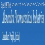Alexandra Pharmaceutical Industries