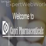 Capri Pharmaceuticals