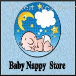 Baby Nappy Store