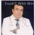 Cancer treatment in Homeopathy, Indo German Hospital , Khanna. Punjab