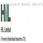 HIL Ltd:Metal Roofing Sheets Manufacturer