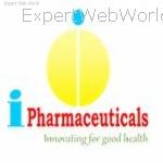 I-Pharmaceuticals
