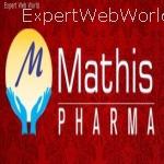 Mathis Pharma P Ltd