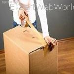 priyanshu packers and movers