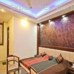 Hotel Rama Inn,A Budget Hotel in New Delhi