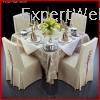 La fusion - Restaurant , Hotel, Banquet in Panchkula