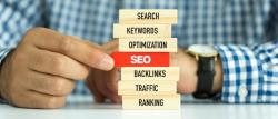 The 50 Most Common SEO Mistakes Done By IT Company for Clients