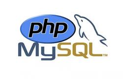 PHP Interview Question & Answer