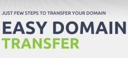 How to Transfer a Domain Name to other registrar