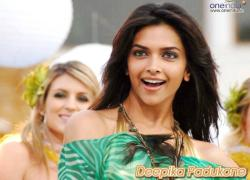 Deepika Padukone hot photos and sexy pics