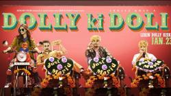 Dolly Ki Doli Bollywood Movie Official Trailer  Jan 2015