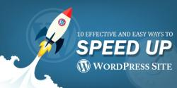 How to Generate More traffic on WordPress Website ?