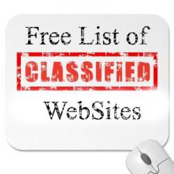 Top free classified websites for posting ads In India