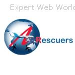 Airrescuers.Com - The Air Ambulance Services  Emergency Air Ambulance  World Wide Air Ambulance
