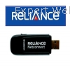 Reliance 3g Dognle In Chandigarh 9888212809 Mohali