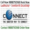 Connect Broadband In Ludhiana Contact 9888750368 Book Now