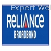 Reliance Broadband In Chandigarh 9888212809 Mohali