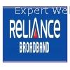 Reliance Broadband In Chandigarh 9888212809 Mohali