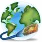 Networking VPS Server