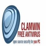 Anti Virus Scan Using Clamwin Under Cpanel