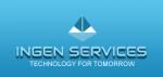 Ingen Services - Validation - Mumbai