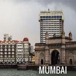 Top 10 Roller Shutter Company in Mumbai