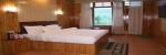 hotel in dharamshala himachal