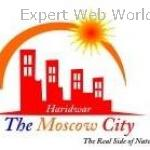 The Moscow City Haridwar